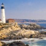Beacony – latarnie morskie kultury XXI wieku