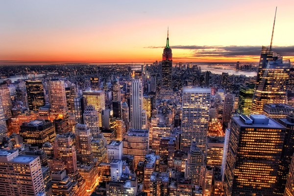 slider_ekultura_newyork