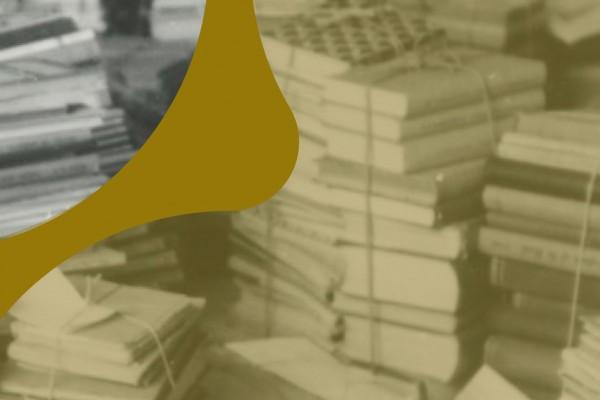 slider_ekultura_archiwa ekspertyza