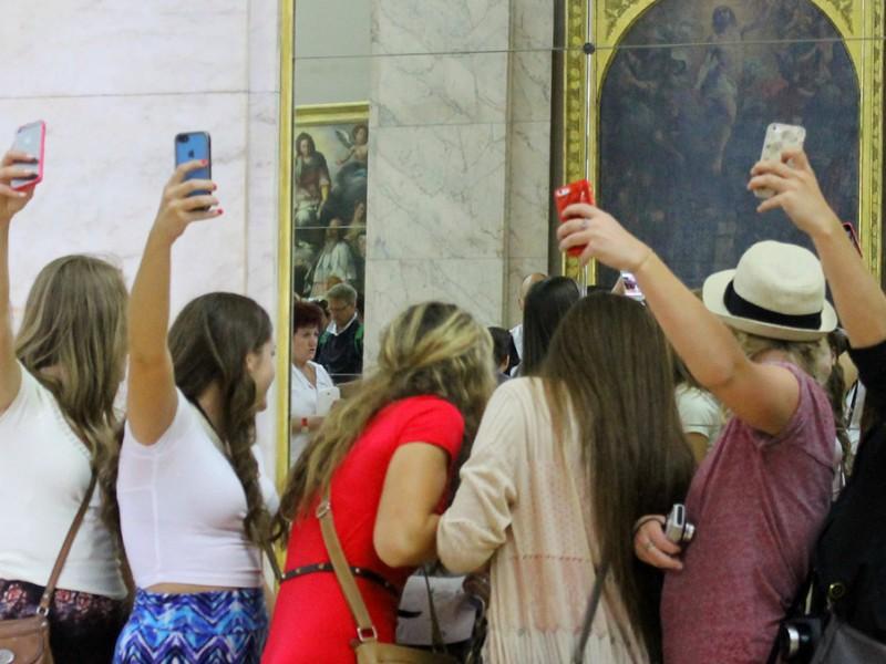slider_ekultura_selfie