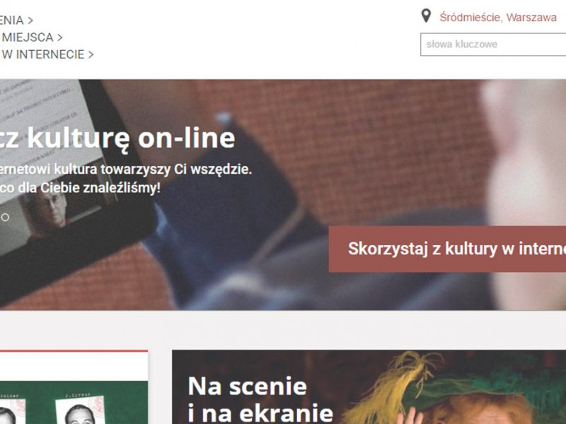 slider_ekultura
