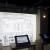 Multimedialna wystawa krok po kroku - jak to zrobiono w Muzeum II Wojny Światowej