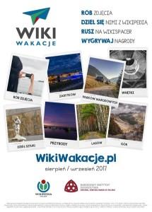 page1-430px-Wikiwakacje_2017_poster.pdf